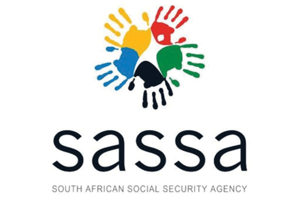 <p>APPLY FOR SASSA'S<br /> GRANT-IN-AID</p>