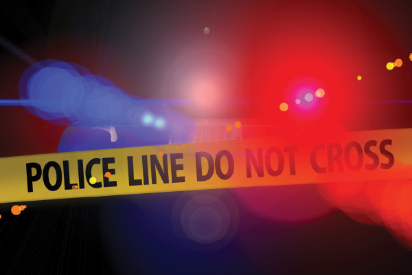 <p>Seven injured and one dead in CIT heist</p>